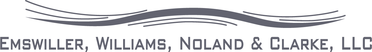 Emswiller, Williams, Noland & Clarke, LLC